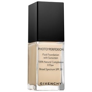 GIVENCHY Photo Perfexion Foundation